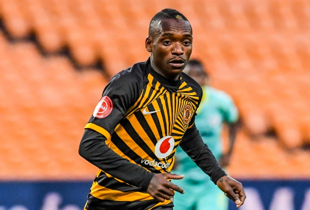 Zimbabwe forward Billiat chasing records in SA Premiership - Sports Leo
