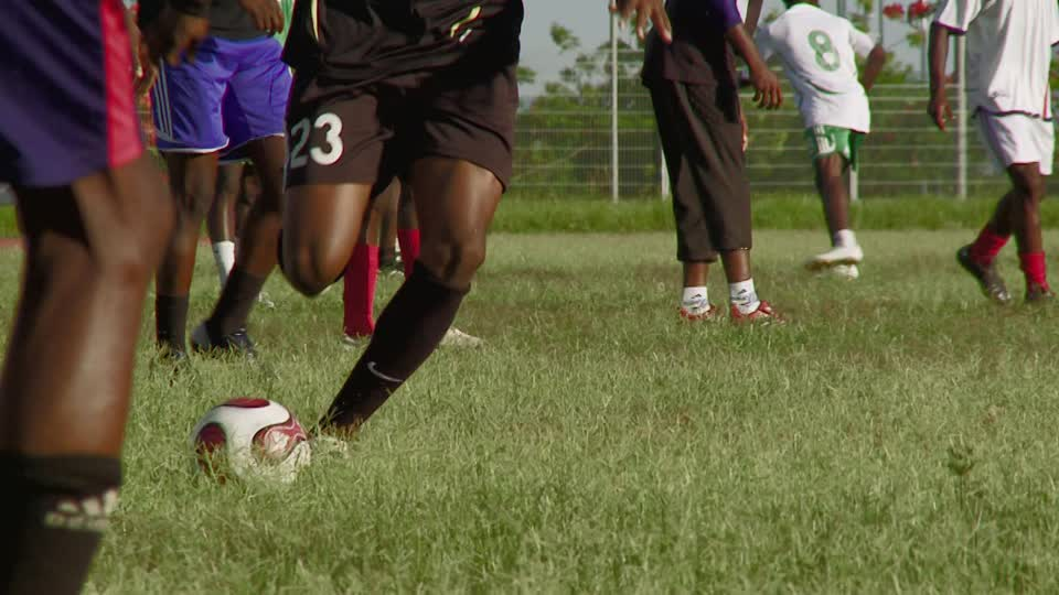 African football leagues plunged into uncertainty due to Covid-19 - Sports Leo