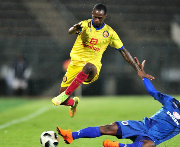 Angola's 2020/21 Girabola set to resume in August - Sports Leo