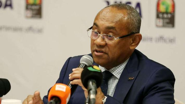 CAF accelerate payments to ease financial burden on clubs - Sports Leo