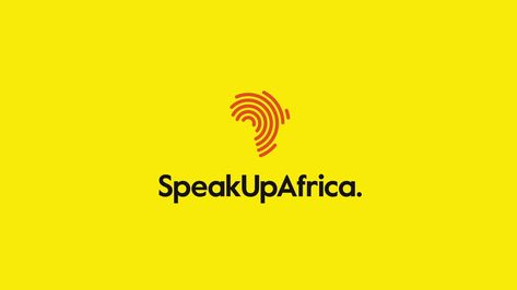 Caf partner with Speak Up Africa in fight against Covid-19 - Sports Leo