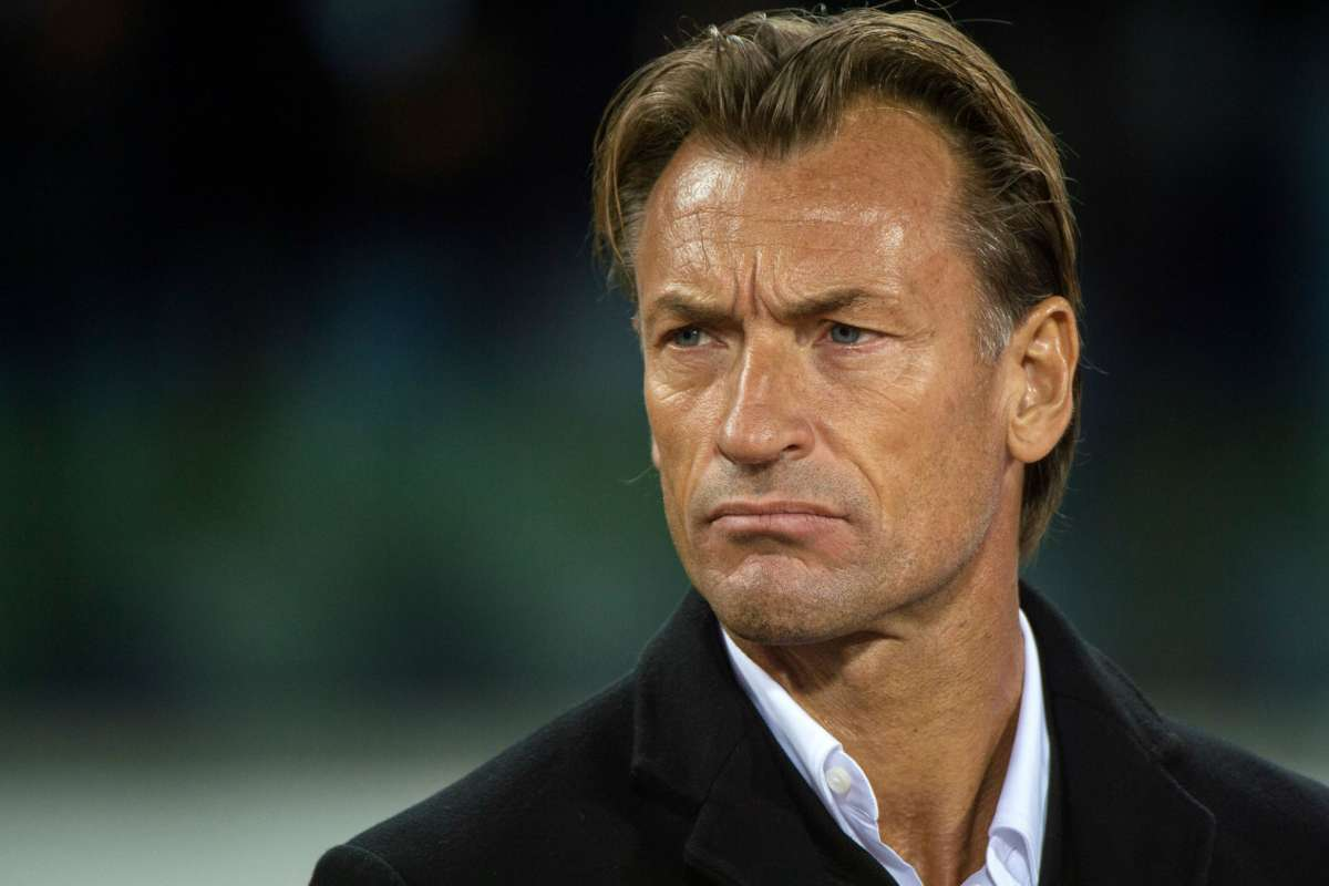 French flair goes a long way in Africa Cup of Nations - Sports Leo