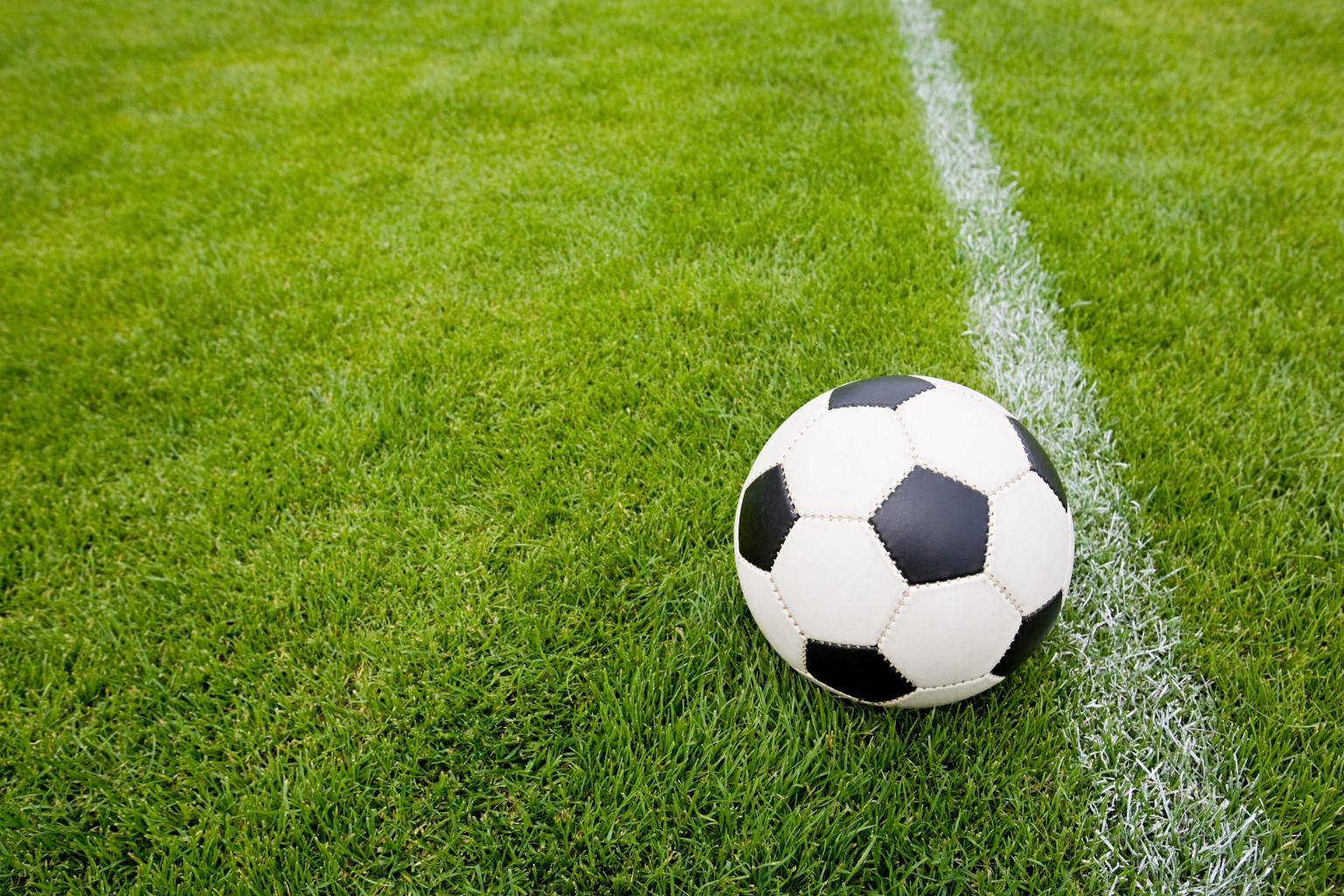 Gambia Football Federation cancels current domestic season - Sports Leo