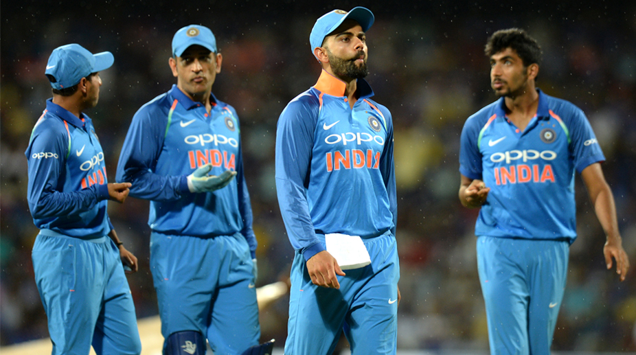 India tour to SA still scheduled to go ahead in August - Sports Leo
