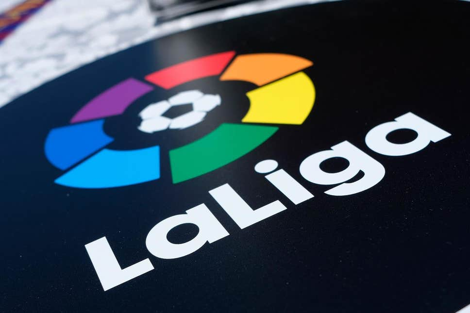 La Liga clubs' first step to return to football in Spain - Sports Leo