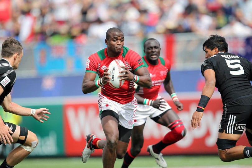 Rugby Africa to meet to discuss competition resumption - Sports Leo