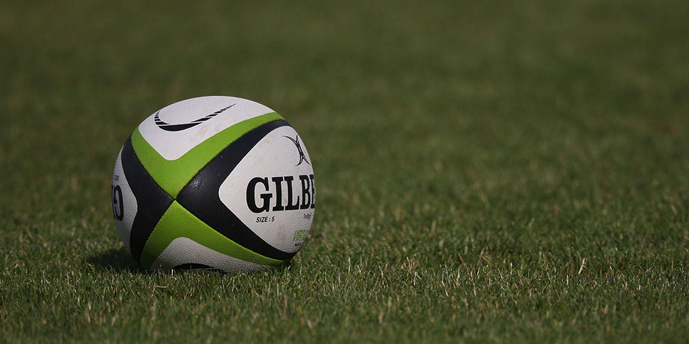 SA Rugby and Ghana Rugby to share BokSmart programme - Sports Leo