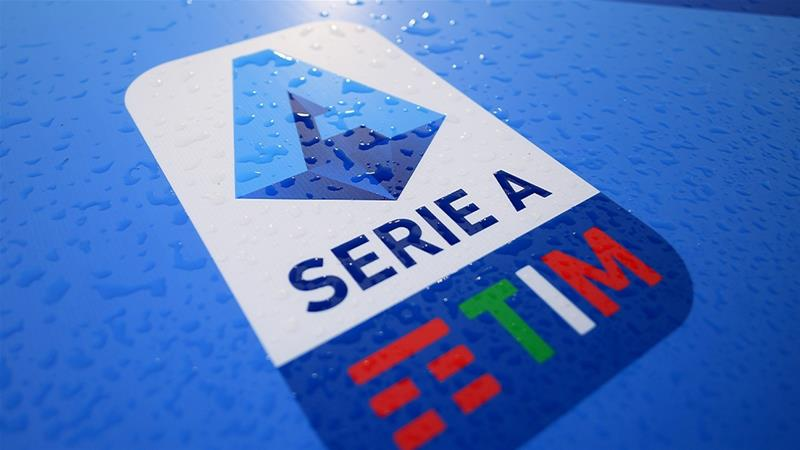 """Serie A """"will comply"""" with the Italian government's decision - Sports Leo"""