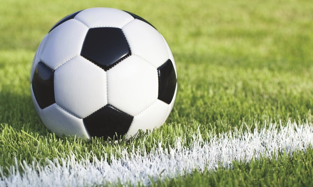 Somali Football Federation official shot dead - Sports Leo