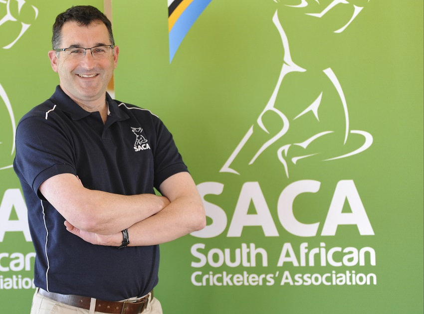 South African cricket players donate $16,000 for Covid-19 fight - Sports Leo