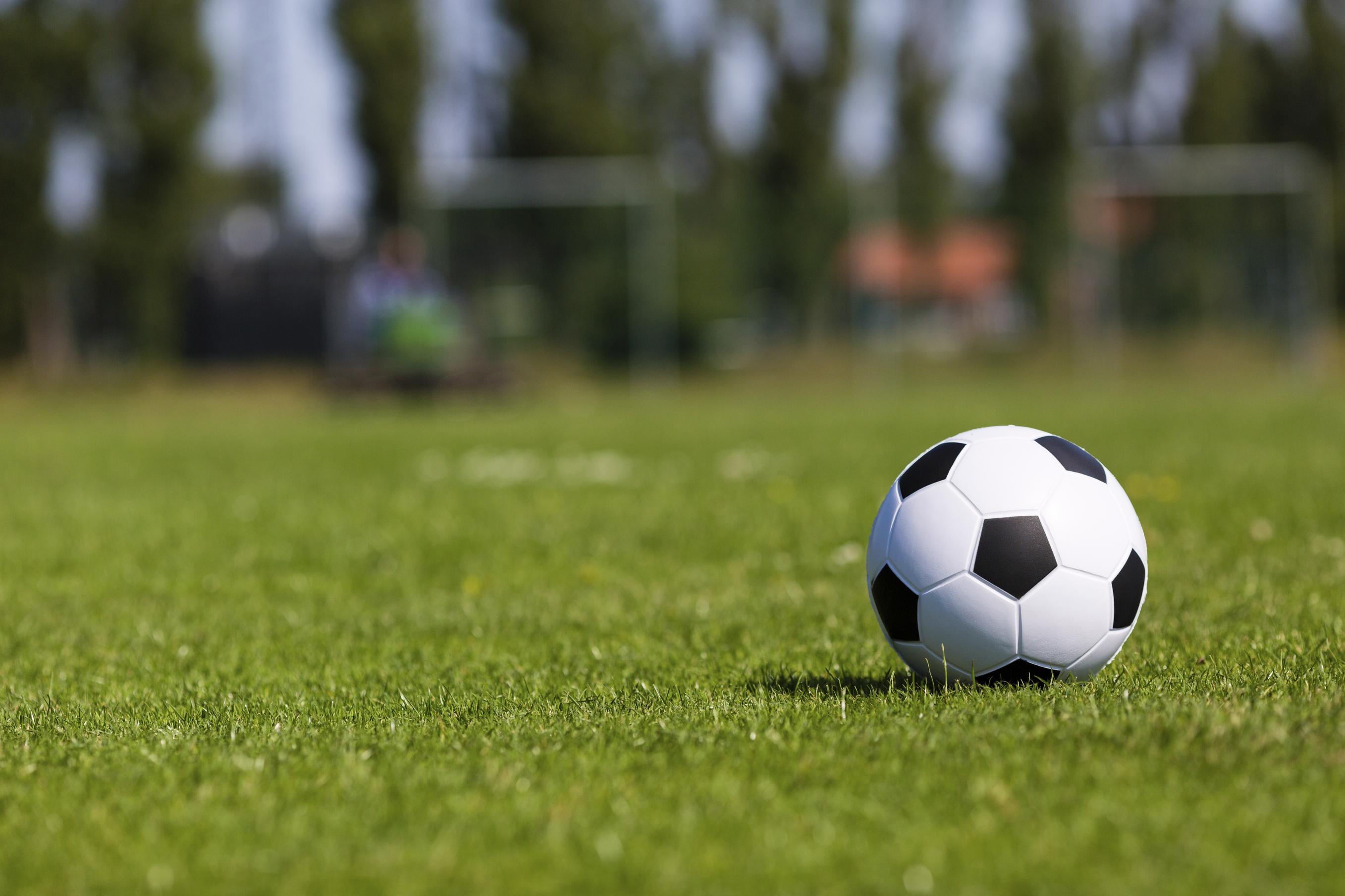 South Sudan calls time on domestic football season - Sports Leo