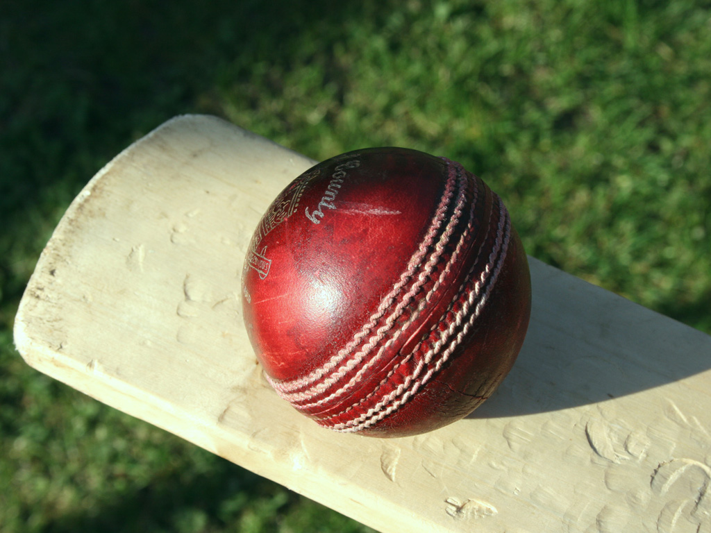 Uganda Cricket Association speaks out on defunct EAPL - Sports Leo