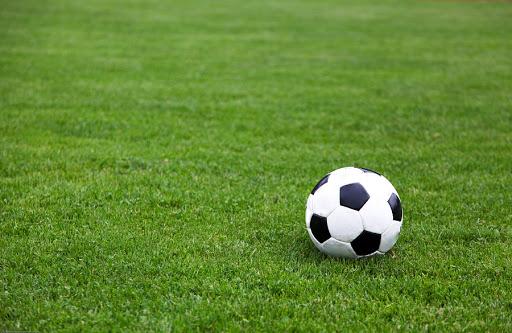 Equatorial-Guinea-cancels-remainder-of-domestic-football-season-Sports-Leo