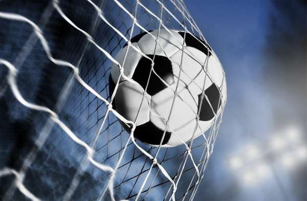 Football in Tanzania set to resume with limited fans - Sports Leo