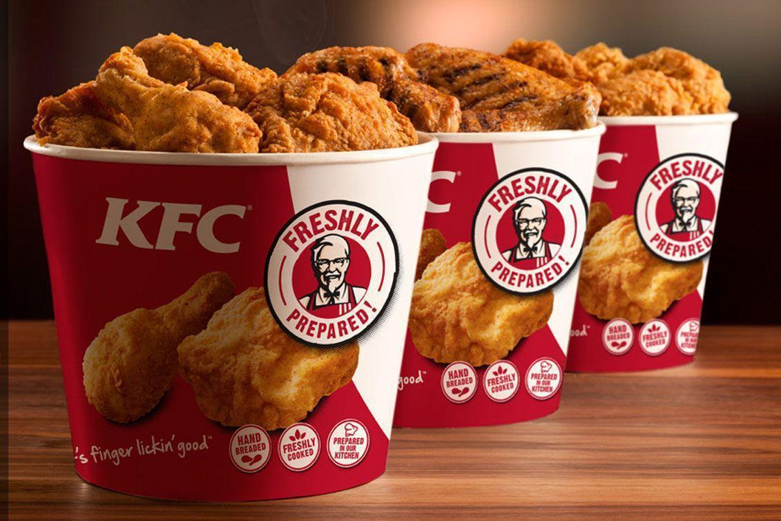 KFC renew T20 International sponsorship of SA - Sports Leo