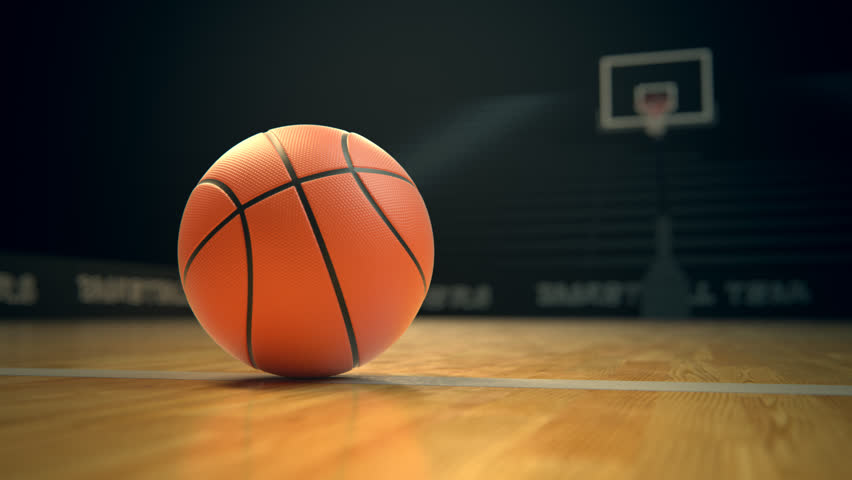 Kenya ranked third in Africa 3-on-3 women's basketball format - Sports Leo