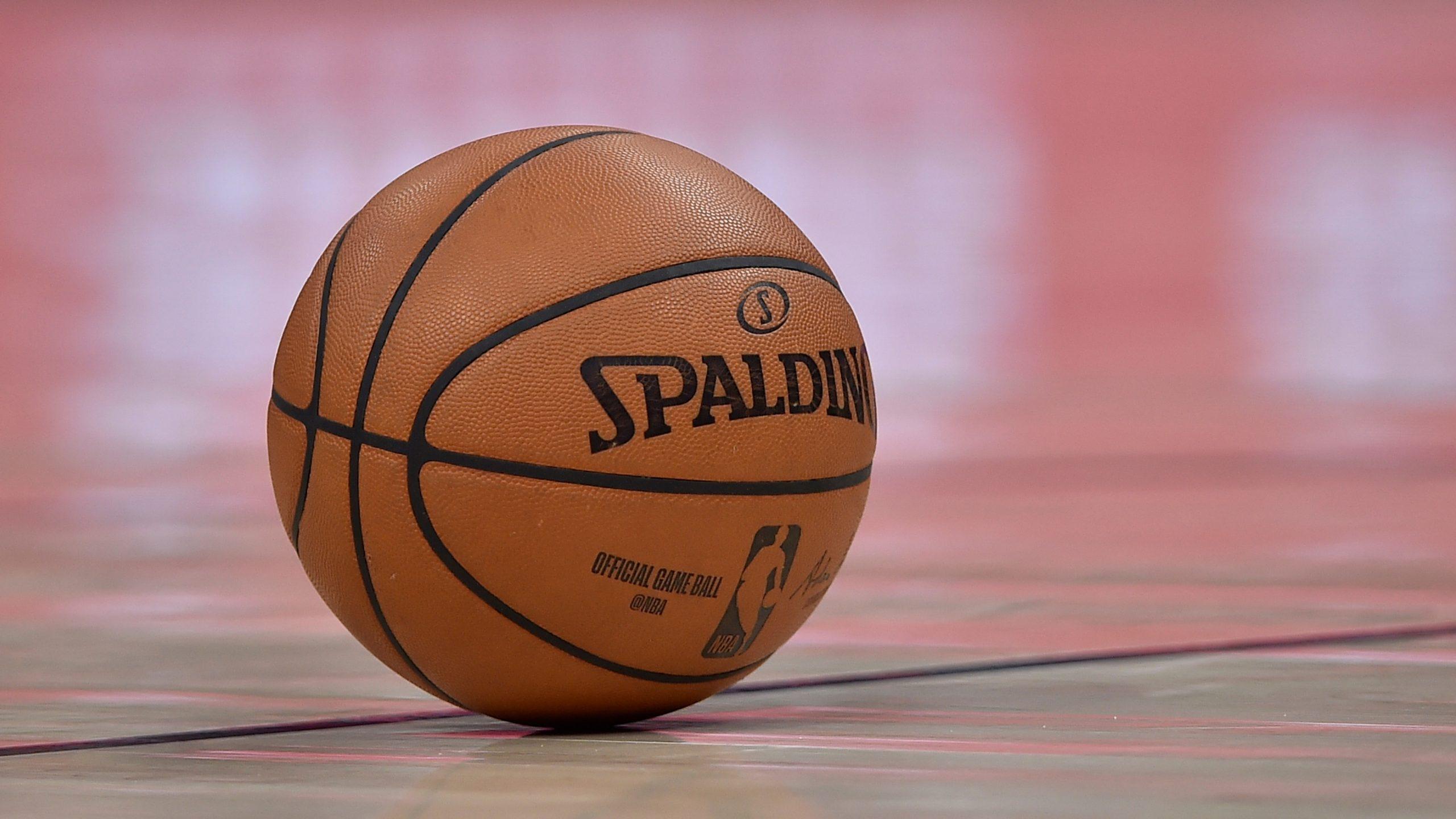 Malawi Basketball giants Bravehearts sign Tanzanian duo - Sports Leo