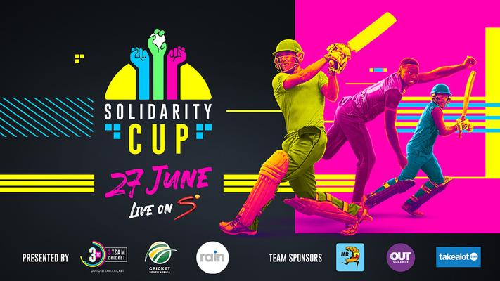 New cricket format to be unveiled with 3TCricket on June 27 - Sports Leo