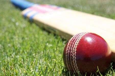 SA men's cricket High Performance squad returns to training - Sports Leo