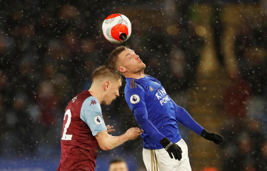 What is in store as the Premier League resumes? - Sports Leo