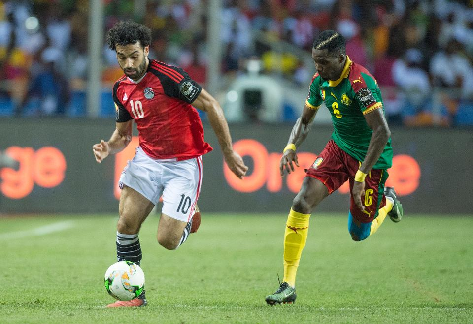 2021 Africa Cup of Nations postponed to January 2022 - Sports Leo