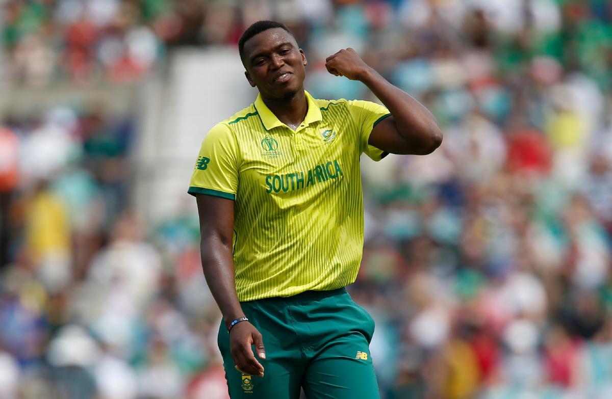Cricket SA acknowledge discrimination in local game - Sports Leo