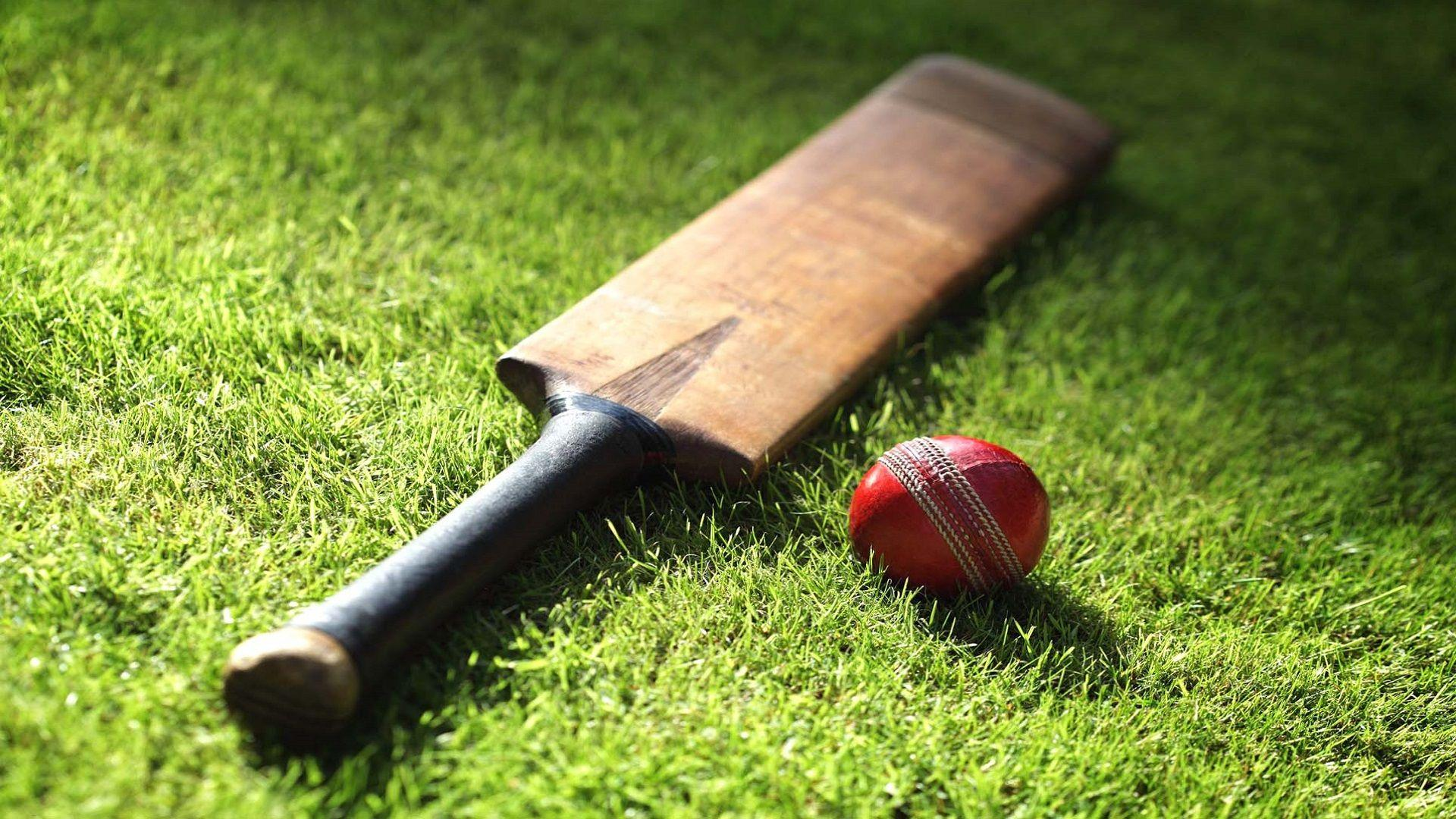 Cricket SA promotes Sodumo and Gampu to first-class panel - Sports Leo