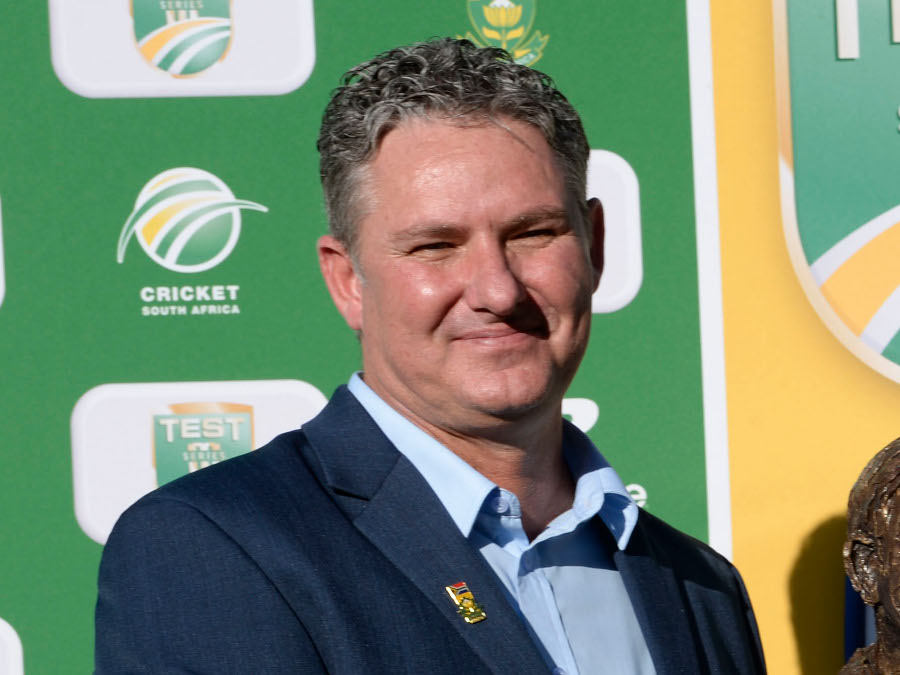 Cricket SA welcome 2020 T20 World Cup postponement - Sports Leo