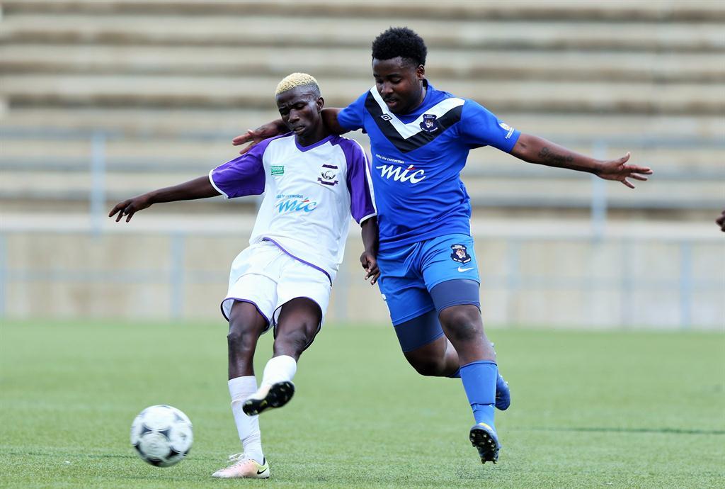 Namibia Football Association expel Namibia Premier League - Sports Leo