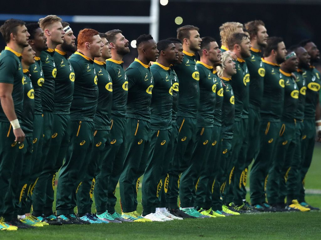 SA Rugby announce Engen sponsorship until 2023 - Sports Leo