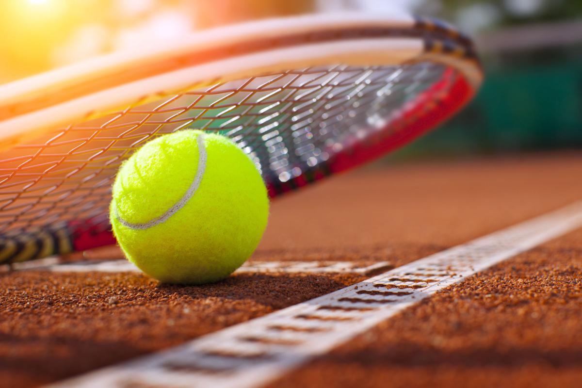 Tennis SA cancel SA Spring Open due to COVID-19 pandemic - Sports Leo