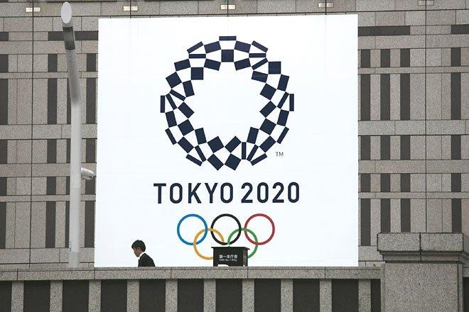 Uganda aiming to send 30 athletes to Tokyo Olympics - Sports Leo