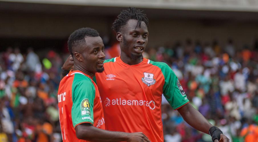 Zambia football announce Super League restart on July 18 - Sports Leo