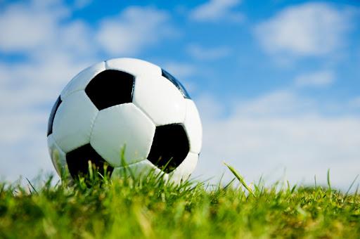 Botswana Football Association to start new Premier League - Sports Leo
