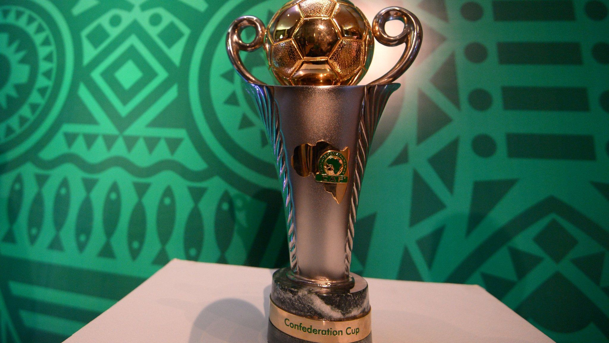 Caf approves revised African football calendar schedule - Sports Leo
