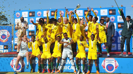Cosafa announce a revised calendar of competitions - Sports Leo