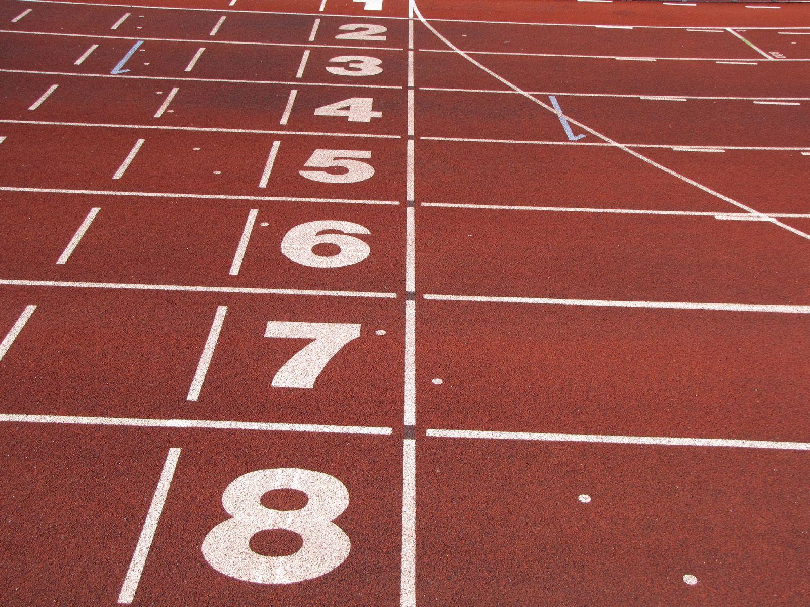 Kip Keino Classic athletics event in Kenya to go ahead - Sports Leo