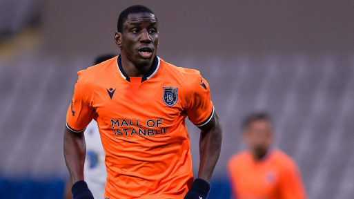 Mourinho blocked Senegal's Ba from signing for Arsenal - Sports Leo