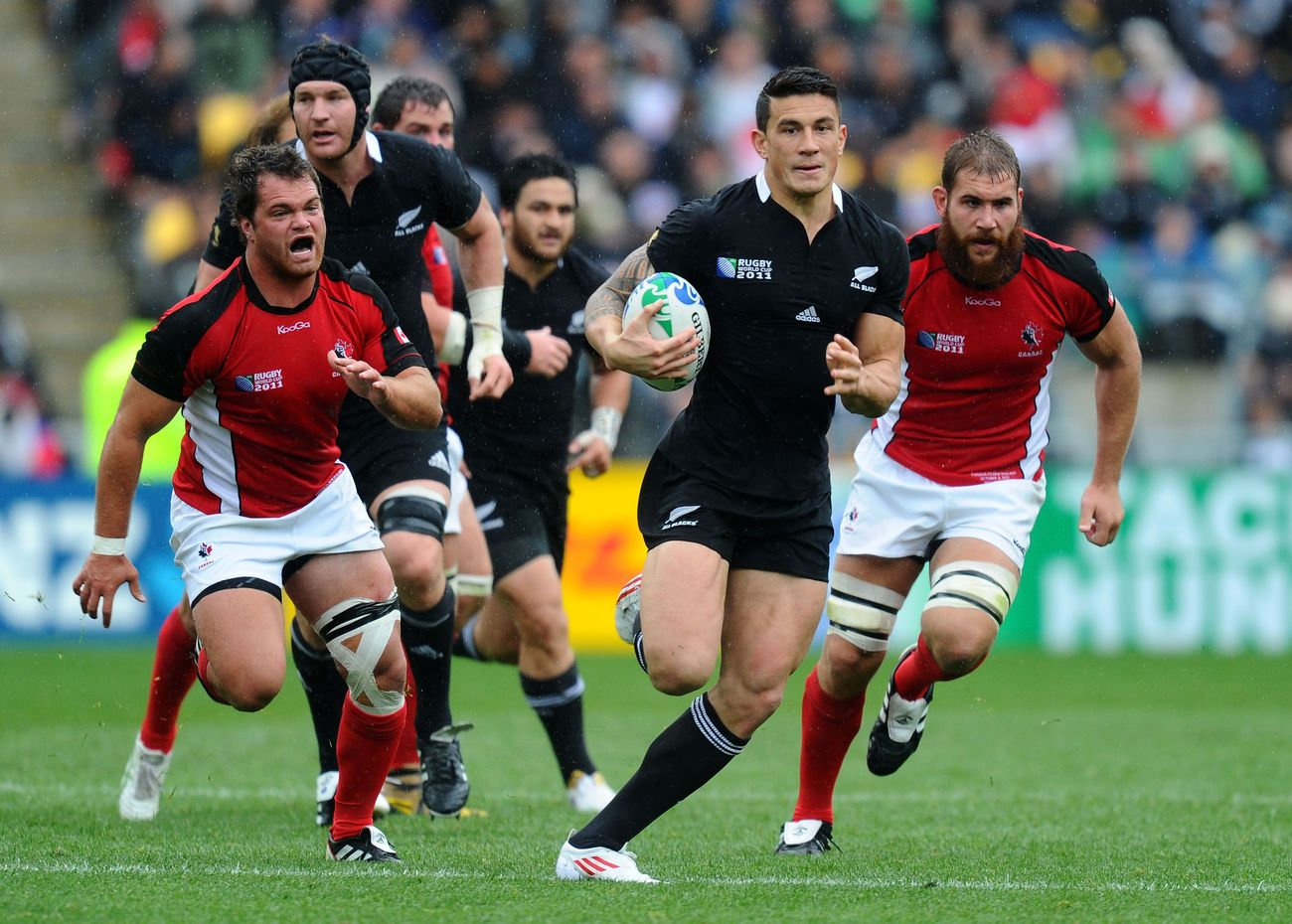 Namibia Rugby Union scrap remainder of rugby season - Sports Leo