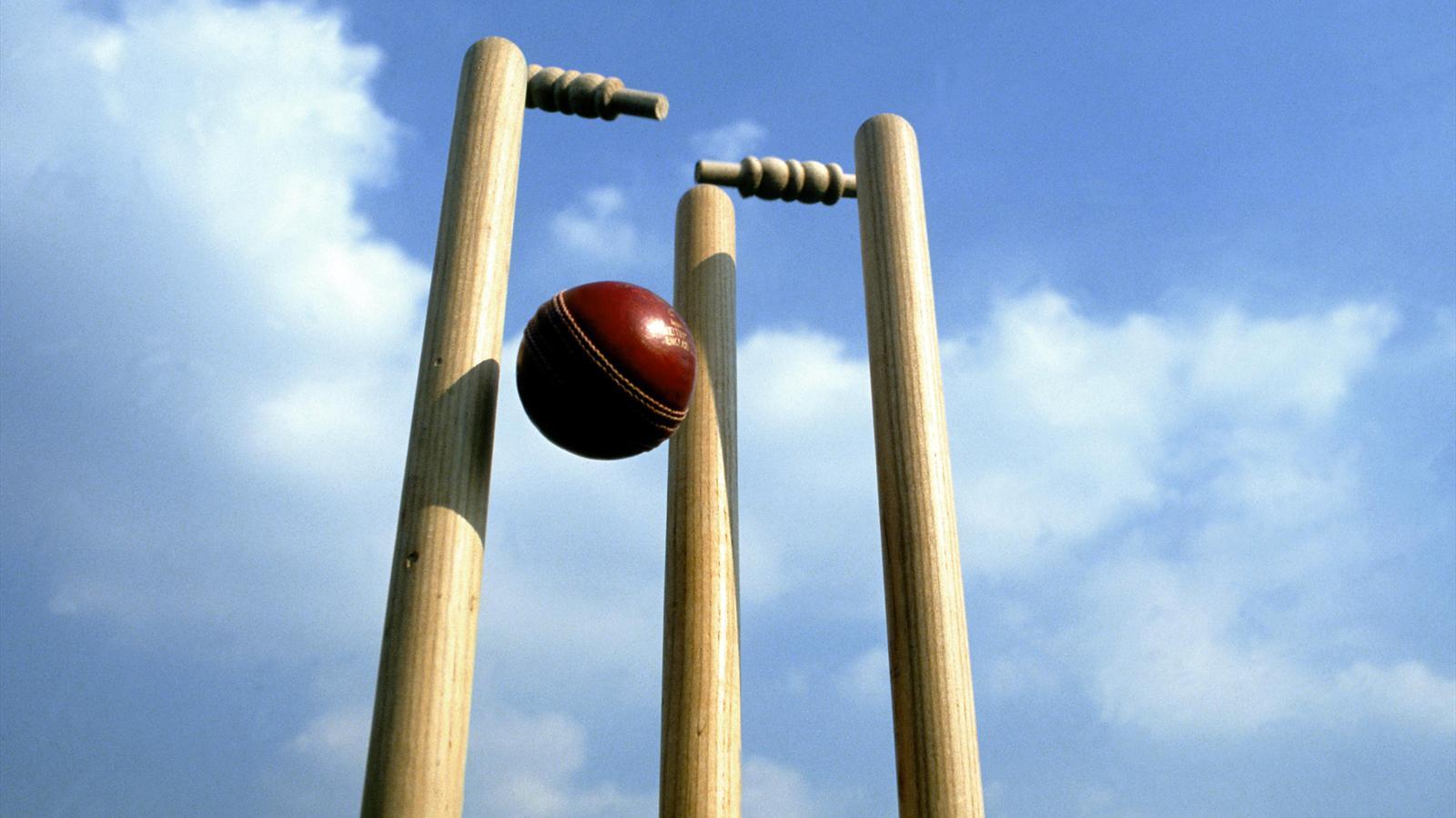 Zimbabwe cricket optimistic Pakistan tour will go ahead - Sports Leo