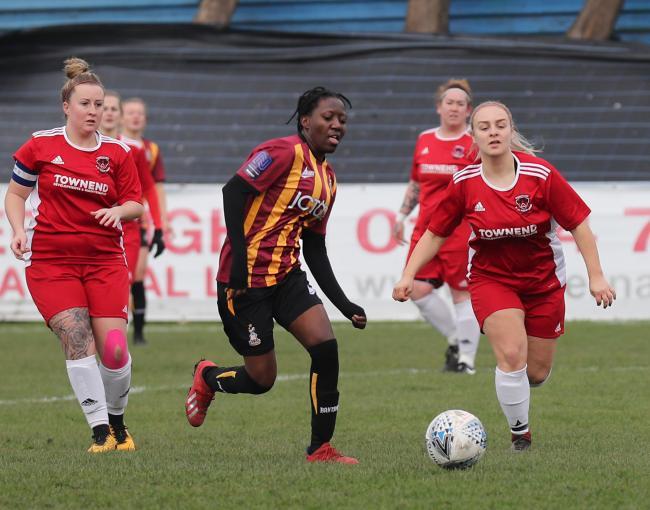 Burundi's Sumaili dreaming of a brighter future for women's football - Sports Leo