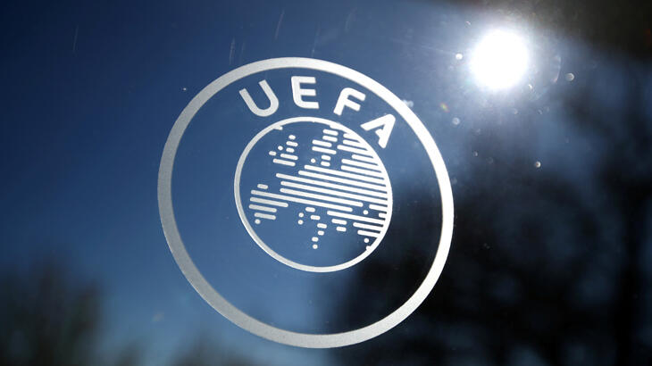 Cosafa receives development support from Uefa - Sports Leo