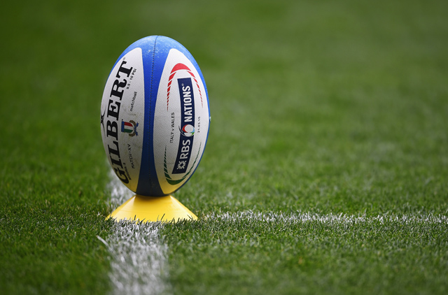Kenya Rugby to provide funding support for hardest-hit clubs - Sports Leo