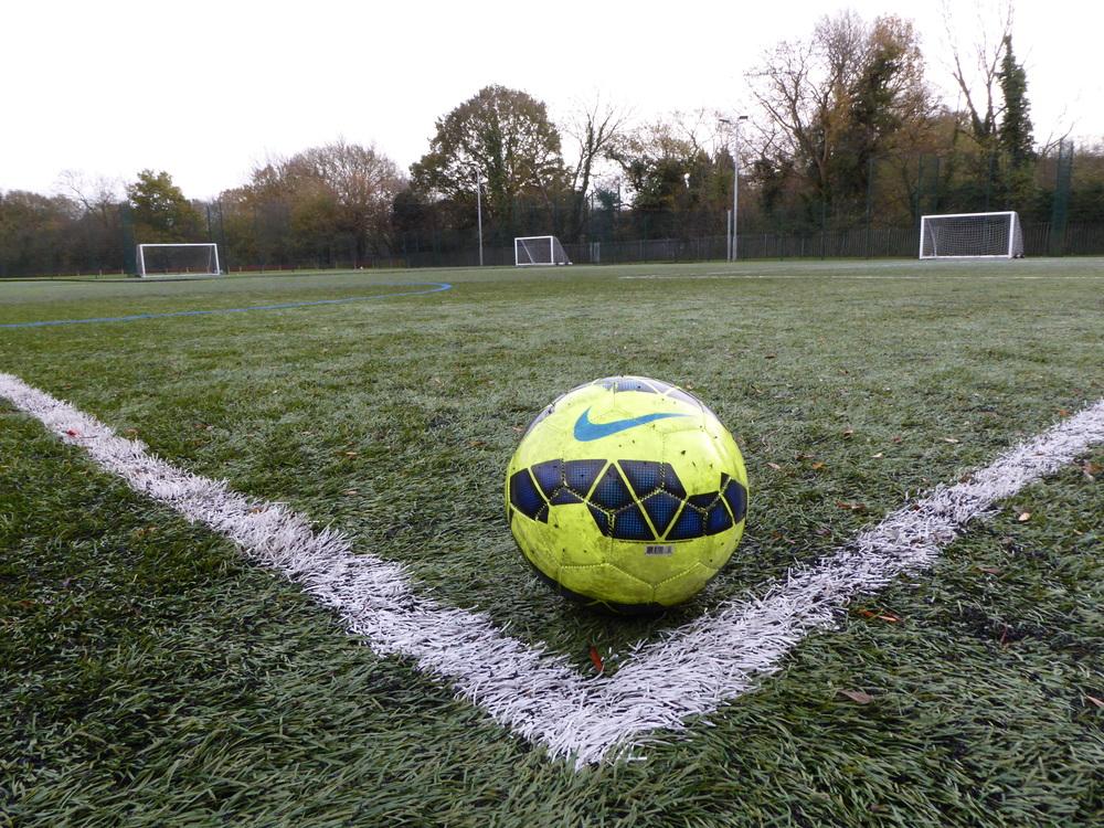 Zambia aiming to begin new football season on October 21 - Sports Leo