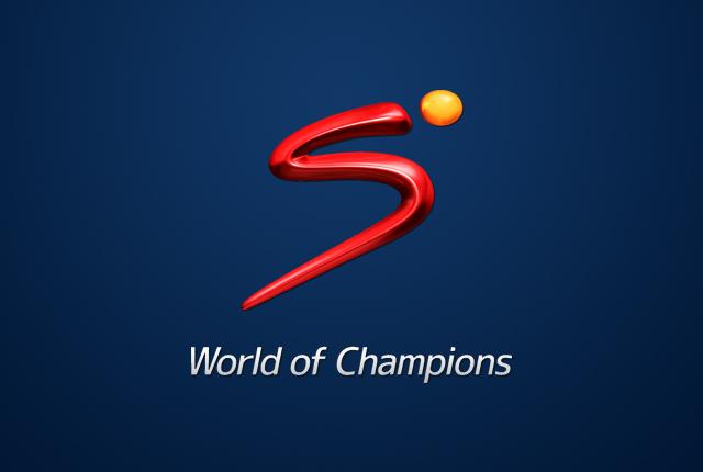 SuperSport to broadcast Ethiopian Premier League - Sports Leo
