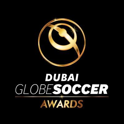 Shortlist for Dubai Globe Soccer Awards 2020 announced - Sports Leo