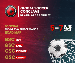 Global Soccer Conclave