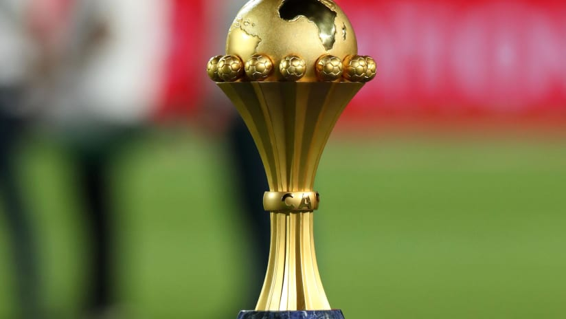 2021 Total Africa Cup of Nations (AFCON): Date, Venue, Teams