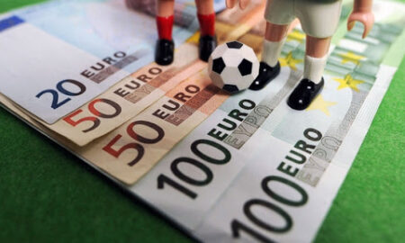 An overview of match-fixing: Problems and Solutions