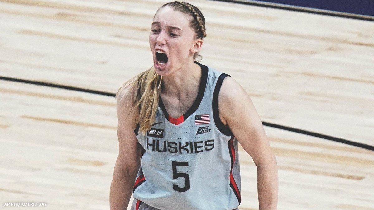 Breanna Mackenzie Stewart
